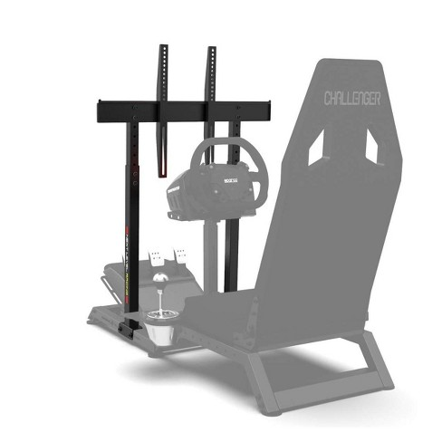Next Level Racing Monitor Stand for Challenger Simulator Cockpit (NLR-A015) - image 1 of 4
