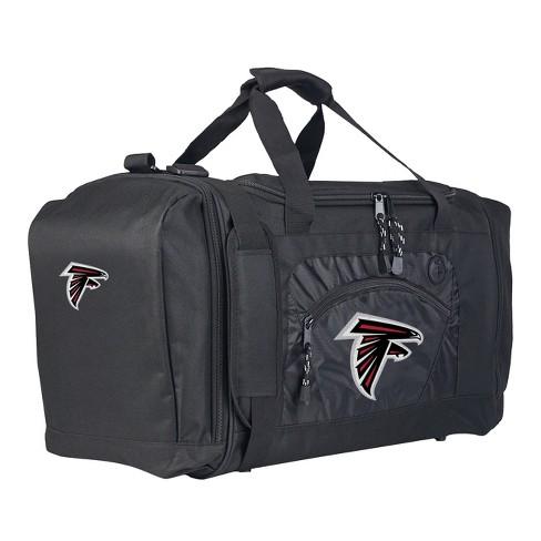 cc45cb670ed NFL Northwest Roadblock Duffel Bag   Target