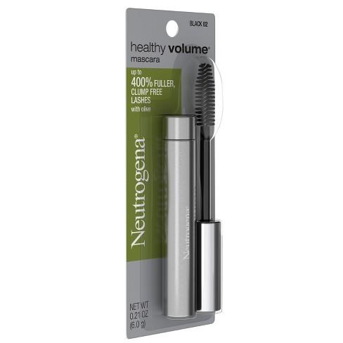3a5cc8cfb24 Neutrogena Healthy Volume Mascara : Target