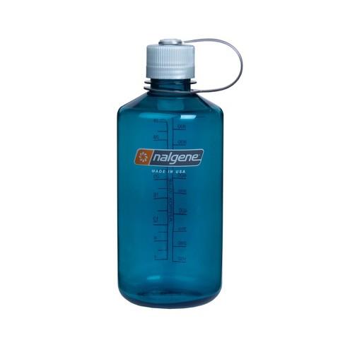 Nalgene Narrow Mouth Water Bottle - 32 oz - image 1 of 3