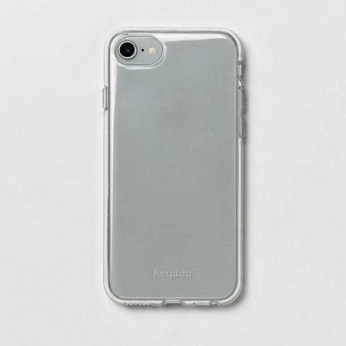 iphone 8 case clwar