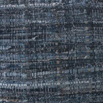 Denium Blue