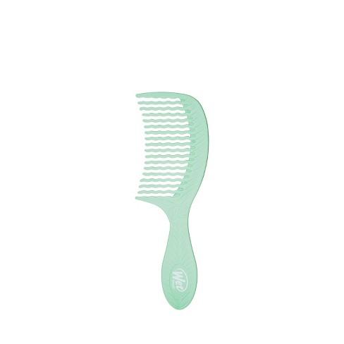 Wet Brush Go Green Tea Tree Treatment & Comb - image 1 of 3