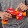 NERF Rival Knockout XX 100 - Red - image 4 of 4