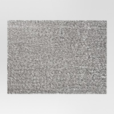 Gray Kitchen Textiles Placemat - Threshold™