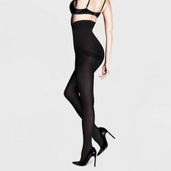 Maidenform® Women's Hi-Waist Shaping Tight - Black