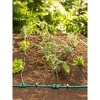 Gardener's Supply Company WaterWell Garden Watering and Irrigation System Drip Line Kit - Gardener's Supply Company - image 4 of 4