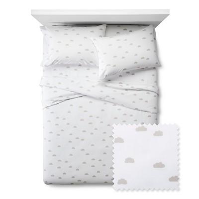 Clouds Sheet Set - Pillowfort™