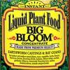 Foxfarm Organic Garden Potting Soil 12 Quarts & Liquid Organic Plant Food - image 4 of 4