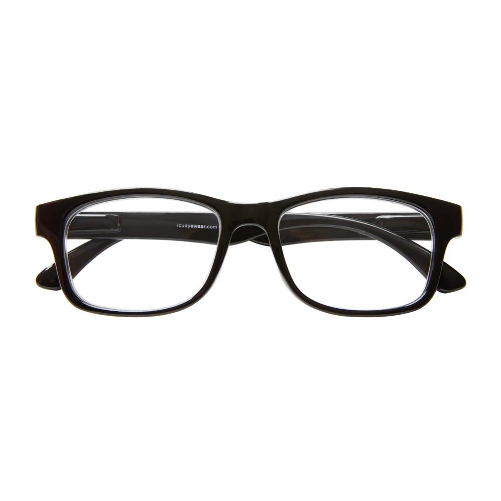 Reading Glasses, Eyewear