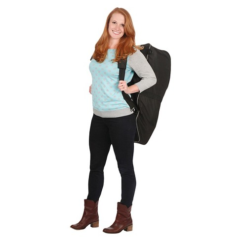 Diono Car Seat Travel Bag Target