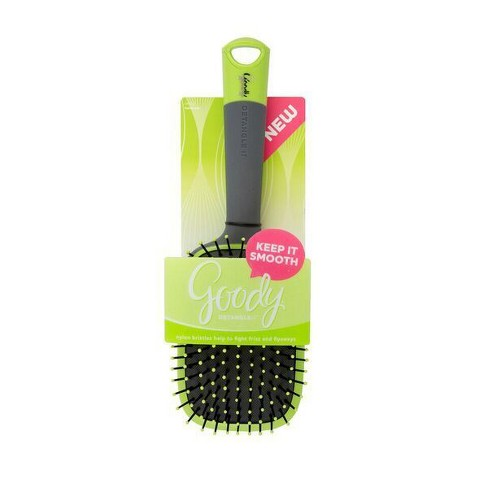 Goody® Detangle It™ Paddle Brush - image 1 of 3