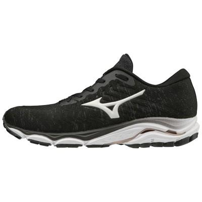 Mizuno Women's Wave Inspire 16 Waveknit™ Running Shoe