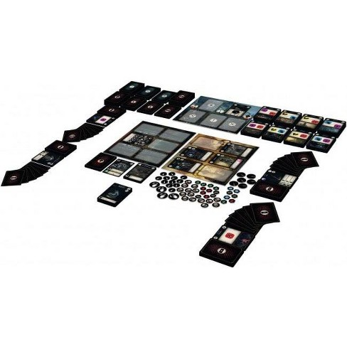 Dark Souls - The Card Game - image 1 of 1