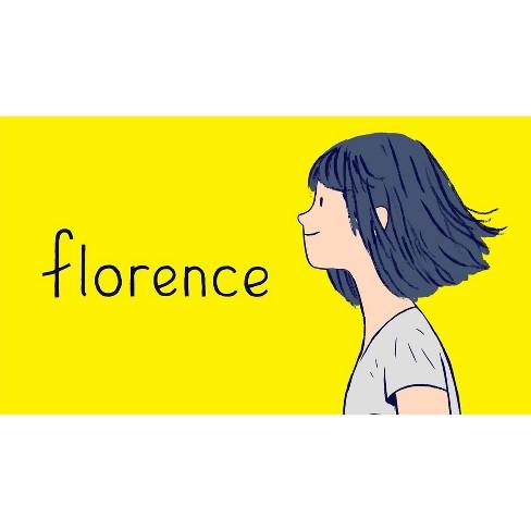 Florence - Nintendo Switch (Digital) - image 1 of 4