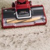 Shark Navigator Lift-Away Speed Self-Cleaning Brushroll Upright Vacuum - image 2 of 4