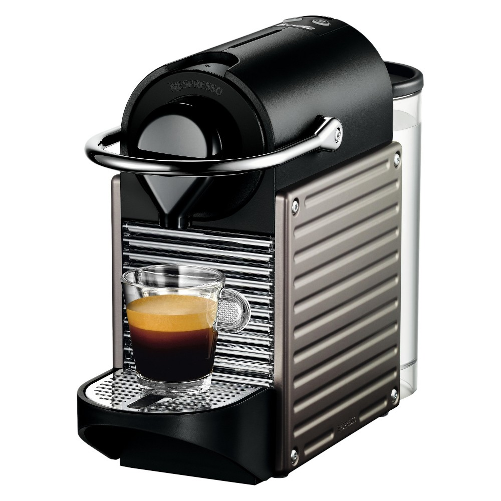 Nespresso Espresso Makers 14575814