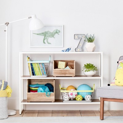 Kidsu0027 Playroom Storage Collection   Pillowfort™