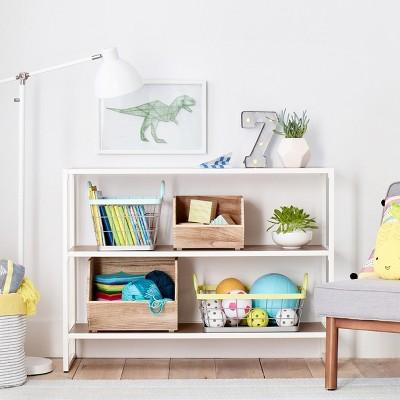 Kidsu0027 Playroom Storage Collection   Pillowfort™ : Target