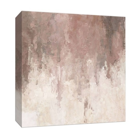 Warm Mood Gallery Wrapped Canvas - PTM Images - image 1 of 2