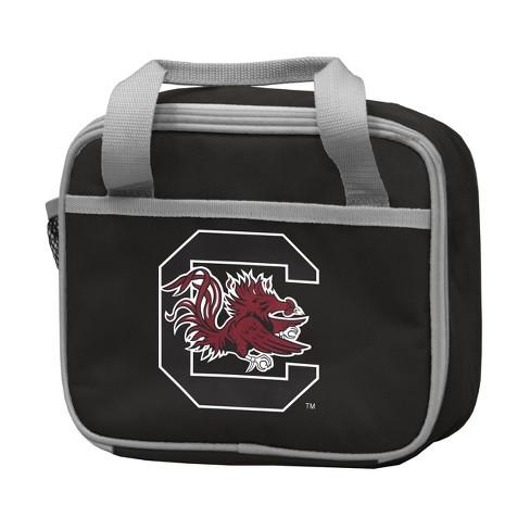 NCAA South Carolina Gamecocks Lunch Cooler - image 1 of 1