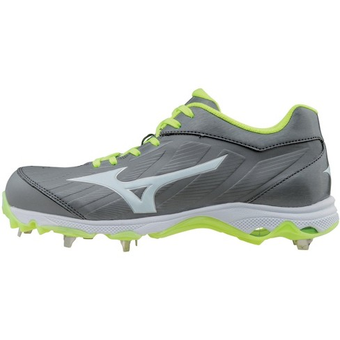 Mizuno 9-Spike Advanced Sweep 3 Women's Softball Cleat - image 1 of 4