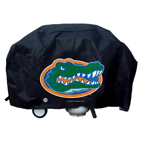 NCAA Rico Deluxe Grill Cover- Florida Gators - image 1 of 1