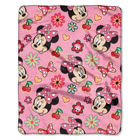 f1a3f9f708a Mickey Mouse & Friends Minnie Mouse 40