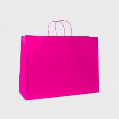 Large Bag Pink - Spritz™