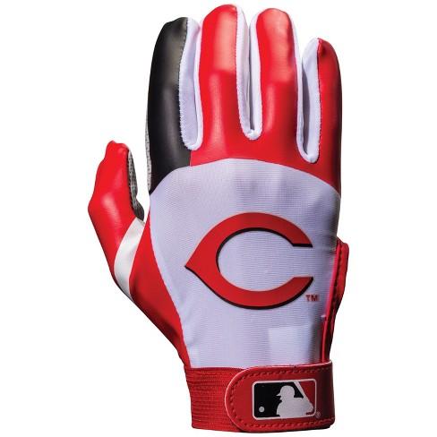 MLB Cincinnati Reds Youth Batting Glove - image 1 of 2