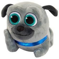 Puppy Dog Pals Bean Plush - Bingo