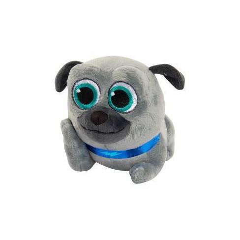 Puppy Dog Pals Bean Plush - Bingo - image 1 of 2