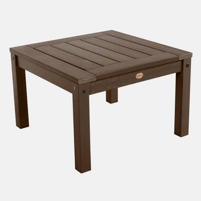 Adirondack Side Table - Highwood