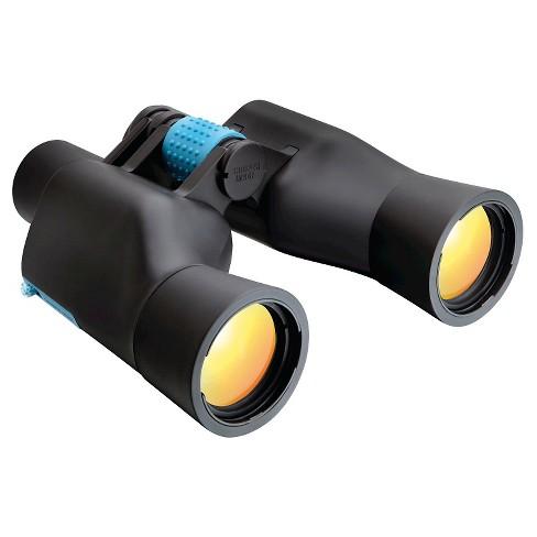 Sharper Image 7 X 50 Binoculars Target