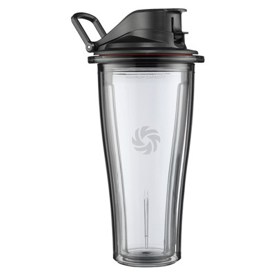 Vitamix Blending Cup Accessory - 066193