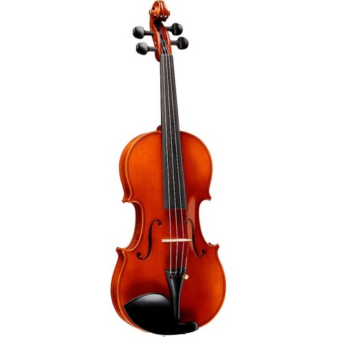Bellafina Bavarian Series Violin Outfit 4/4 Size - image 1 of 4