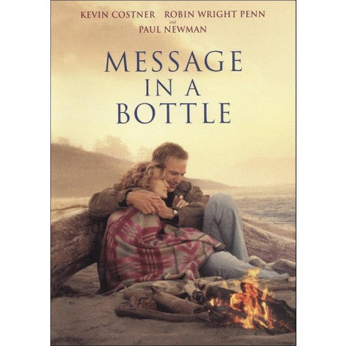 Message in a Bottle (dvd_video) - image 1 of 1
