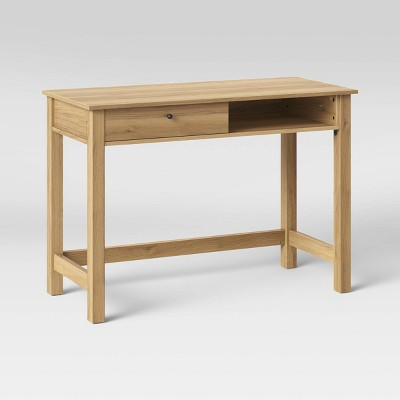 Agoura Hills Desk - Threshold™
