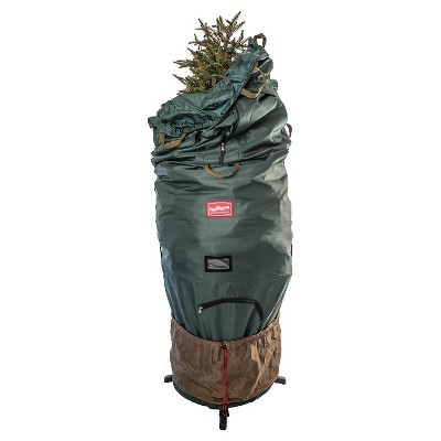 TreeKeeper Adjustable Tree Storage Bag   Large
