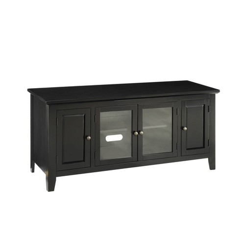 Christella TV Stand - Acme Furniture - image 1 of 4