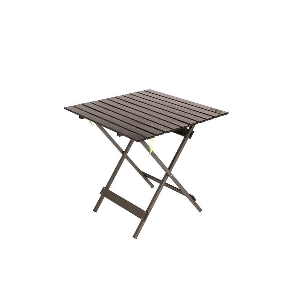 Image of Kamp-Rite Kwik Folding Table