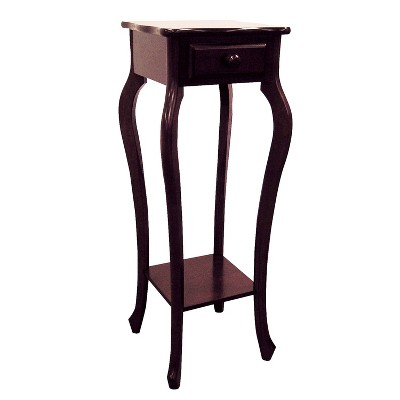 Plant Stand Cherry - Ore International