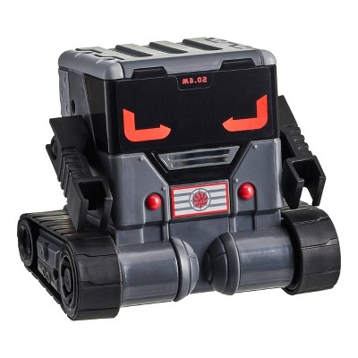 Really Rad Robots Mibro - Supabad