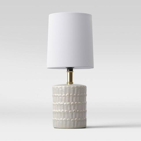 Ceramic Mini Table Lamp - Opalhouse™ - image 1 of 2