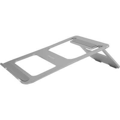 Philips Ultra-Thin Metal Laptop Stand