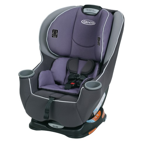 Graco Sequence 65 Convertible Car Seat - image 1 of 1