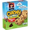 Quaker Chewy Low Sugar Chocolate Chip Granola Bars - 8ct - image 2 of 7