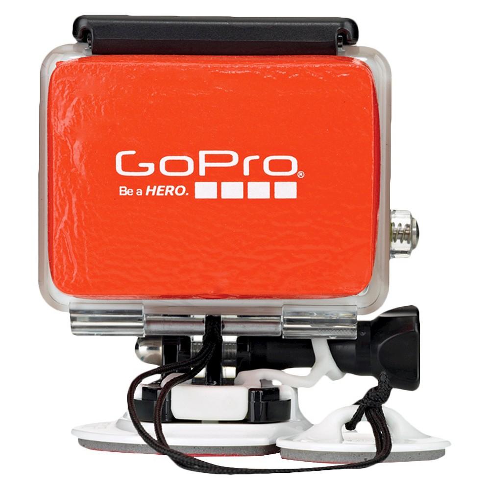 GoPro Floaty, Electronics Cases