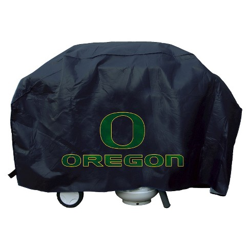 NCAAOregon Ducks Rico IndustriesDeluxe Grill Cover - image 1 of 1