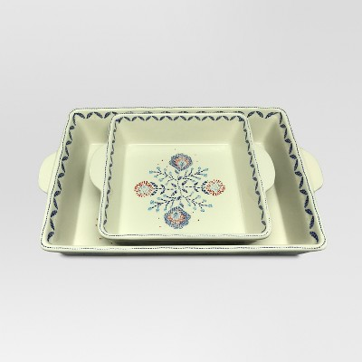 Bakeware And Cookware Sets - Threshold™